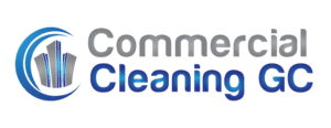 Commercial Cleaning GC